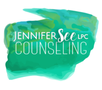 Jennifer See Counseling